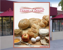 House Of Bread Albuquerque Bread Schedule